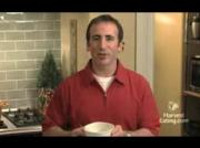 Simple Horseradish Cream Sauce