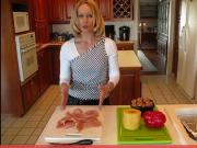 How To Manage Your Cutting Boards