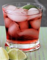 Easy Blackberry Cocktail Ideas