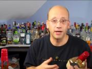 Maker's Mark Kentucky Straight Bourbon Review
