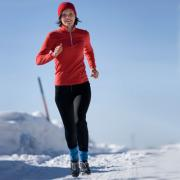 How to get rid of excess winter weight