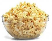 How Do You Make Kettle Corn