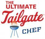 The ultimate tailgate chef