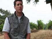Soil Mapping Vineyard Technology: Winery Precision Farming
