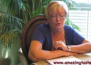 Amazing Taste Amaretto Chicken Medallions Review
