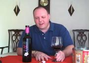 Review Of 2008 Opera Prima Shiraz