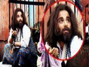 Vidya Balan Bobby Jasoos First Look