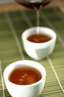Green Tea - A Wonderful  Alternative To Carbonated Drinks