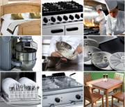 Cheap catering equipments