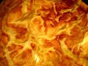 Fluffy Omelette