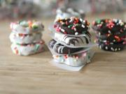 How to Make Chocolate Covered Pretzels- Tutorial