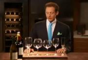 Which Wine Glasses And How Many?