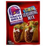 Customer sues taco bell for too little meat.