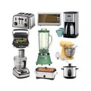 Top 5 Household Kitchen Products Brands