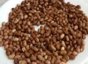 Salty Peanut-Khari Sing or Mumphali