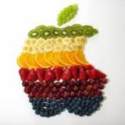 Fruit Diet Menu-Fresh Fruits