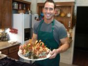 Great Puerto Rican With Www.hispanicfoodnetwork.com