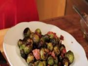 Best Brussel Sprout