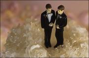 No Wedding Cake for You - Colorado Bakery Hurts Gay Couple