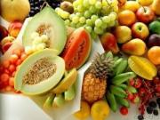 Raw Food Diet is the latest food fad