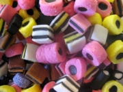 Liquorice in pregnancy is it safe?