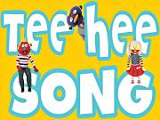 Welcome to TeeHee Town Song