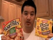 Bagel Bites Vs Pizza Rolls: Which is Better?