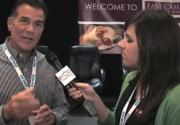 Advice For Restauranteurs From The Fast Casual Executive Summit 2009 - An Overview