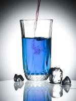 What Are The Health Benefits Of Alkaline Water