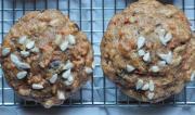 Yogurt Sunflower Seed Muffins