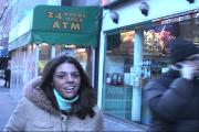 Reviews of Restaurants On Bleecker Street