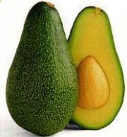 avocado is beneficial to health