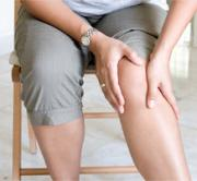 Rheumatoid Arthritis can be cured with home remedies.