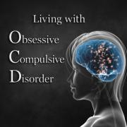 Natural remedies for OCD have least side effects