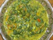 Gangabai Koora Pappu