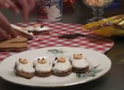 Halloween Nutter Butters