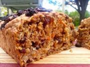 Cape Breton Oat Cakes