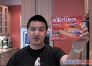 Review of Smart Ones Chicken Ranchero Smart Mini Wraps