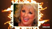 "Paula Deen Diabetes News ""Shocker"""