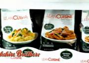 Lean Cuisine Meal Creations – Tasty Meals For One