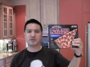 Red Baron Super Slices Pepperoni Pizza Review