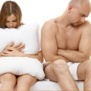 Home Remedies for erectile dysfunction - Rise for the occassion