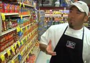 Papaya Seed Dressing Review At Times Supermarket