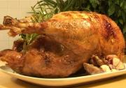 Roast Whole Turkey