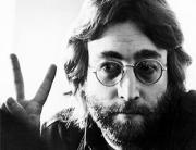 John Lennon suffered from Bulimia, says new book