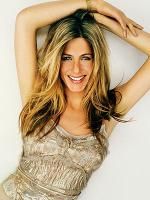 Jennifer Aniston Is A Zone Diet Follower