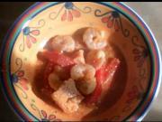 Chili Tomato Seafood