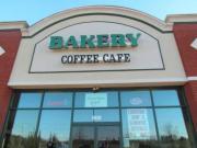 Clayton Bakery & Deli