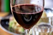 Raisin and Elderberry Wine