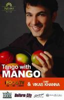Tango With Mango